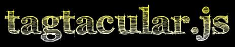 tagtacular.js